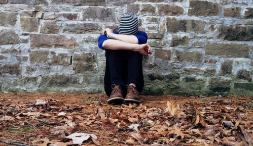 U kojim državama EU ima najviše depresivnih ljudi? 7