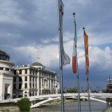 Makedonija zatvara granice i aerodrom, potvrđeno pet novih slučajeva 15