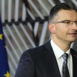 Premijer Slovenije zakazao Savet za nacionalnu bezbednost zbog Hrvatske 12