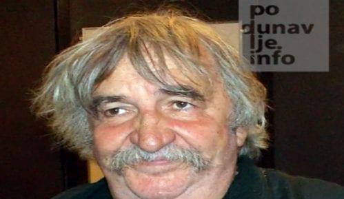 Marko Janković: Sklonjen sa radija jer kvari prosek 12