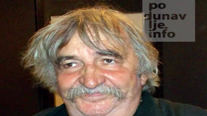 Marko Janković: Sklonjen sa radija jer kvari prosek 1
