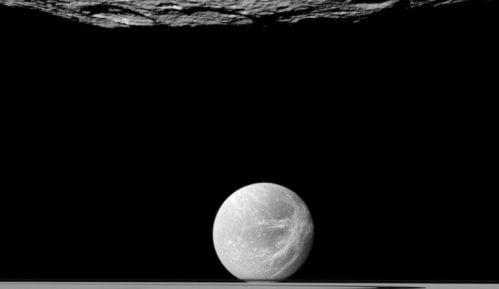 Tramp hoće američke astronaute ponovo na Mesecu za pet godina 7