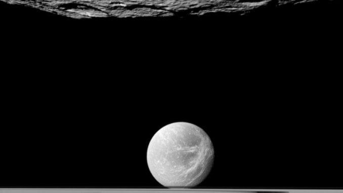 Tramp hoće američke astronaute ponovo na Mesecu za pet godina 1