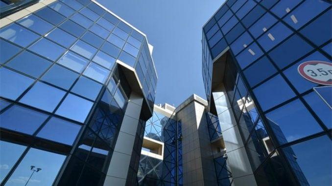Kompanije u Naučno-tehnološkom parku Beograd prihodovale 20 miliona evra u 2018. 1