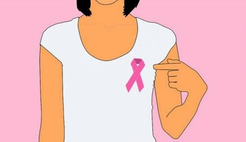 Mesec borbe protiv raka dojke: Otvoren konkurs za slogan i poster 10