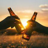 Prvo pivo bez ugljen dioksida 5