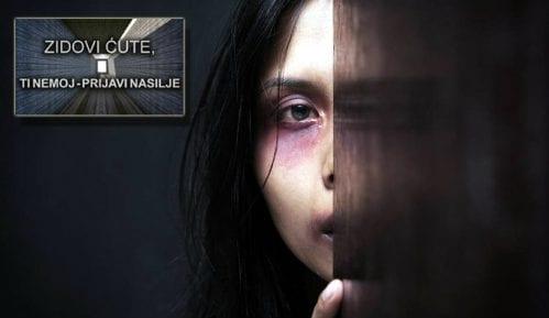 Svedočenje žrtve porodičnog nasilja 3