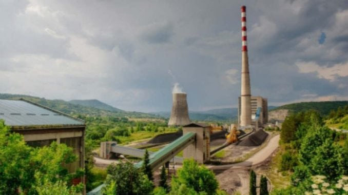 Kadribašić: Tenzije u Pljevljima se smirile, u nekoliko dana ljudi su doživeli linč 3