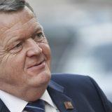 Rasmusen priznao poraz na izborima i najavio ostavku danske vlade 5