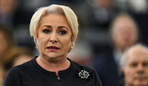 Rumunija: Smena šest ministara u vladi Viorike Dančilu 15