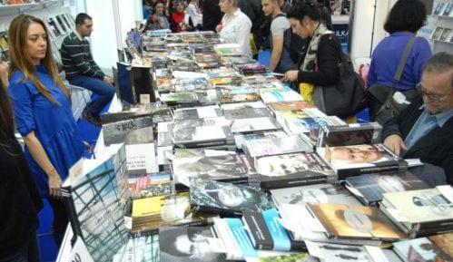 GDF: Zašto Srbija podržava ratne zločince i na Sajmu knjiga? 4