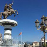 U Skoplju rođena beba pozitivna na Kovid-19 11