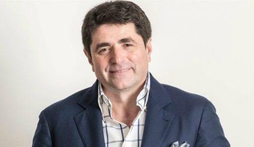 Sud naložio RTS-u da objavi demanti Dragana Šolaka 8