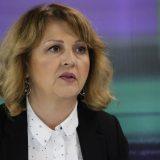 Grubješić: U Zagrebu potvrda evrointegracije regiona, ništa o proširenju 12