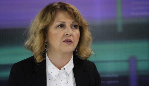 Grubješić: U Zagrebu potvrda evrointegracije regiona, ništa o proširenju 10