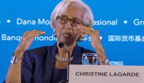 DW: Opasni projekti Svetske banke 4