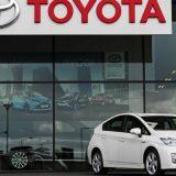 Tojotini automobili najprodavaniji u 2020. godini 14