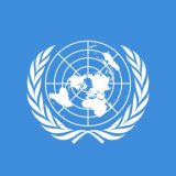 U Maliju u napadu na Misiju UN ranjeno 13 vojnika 3
