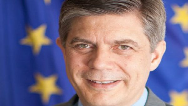 Vigemark: Izbori u BiH veoma važni 1
