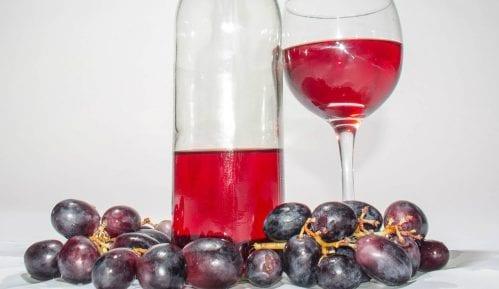 Šumadijski vinari: Pad prodaje restoranima, rast tražnje privatnih kupaca 1