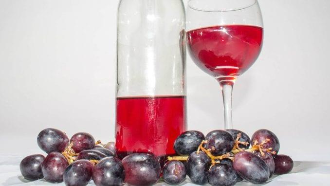 Šumadijski vinari: Pad prodaje restoranima, rast tražnje privatnih kupaca 5