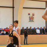 Vulin: Ulaganje u vojni sport važno za Vojsku 11