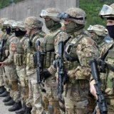 Podgorica: Bista Tita donacija vojske 11