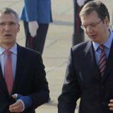 NATO: Podrška stabilnosti Zapadnog Balkana, cenimo partnerstvo sa Srbijom 11