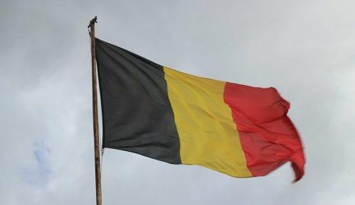 Ambasador Adam: Belgija će nastaviti da podržava Srbiju 15