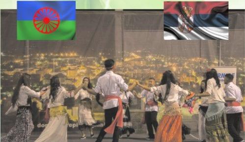 Festival romske kulture 10. novembra u Kotlujevcu 7
