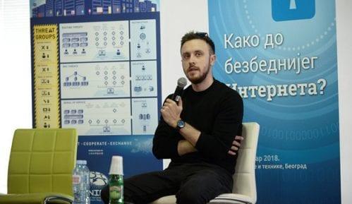 RNIDS: Srbija pogodna za hakerske napade 3