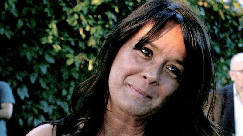 """Suzana Vasiljević: """"Tanja"""" za 1.000 evra 1"""