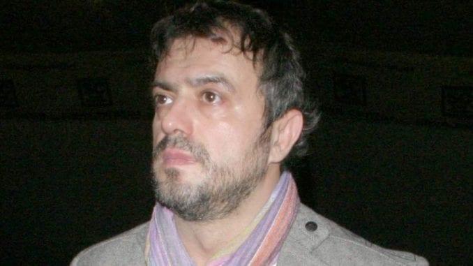 Trifunović: Ne želim da komentarišem izjave o kandidaturi za predsednika PSG 4