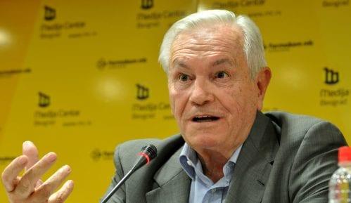 Božović: Hoće da zgaze opoziciju kao bubašvabu 14