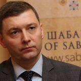 Zelenović govori o pritiscima na lokalne vlasti 10