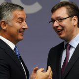 Mirović: Srbija je dala slobodu Svetozaru Maroviću 1