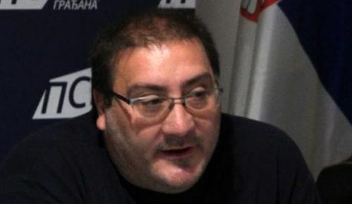Bulatović: Đilas ne preuzima Zelene, to je izmišljotina 13
