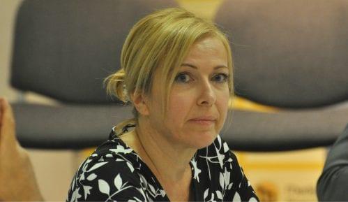 Lazarević: Državne apoteke prazne najmanje dve godine 15