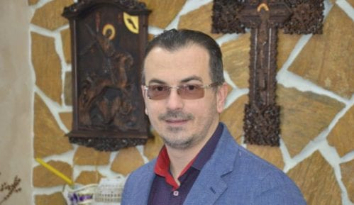 Advokat iz Čačka: Naprednjaci ponizili svog lidera 5