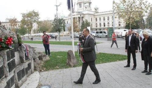 Janković: Klevetama režim skreće pažnju sa svojih nedela 10