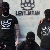 Fašisti ili borci za prava životinja? 11