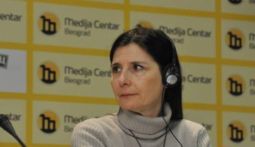 Mediji u Srbiji najgori na Balkanu, pripremamo izveštaj za Hana 2