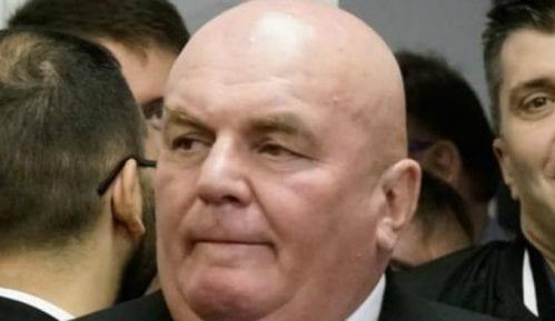 Marković: Na sastanku vlasti i opozicije ništa novo 1