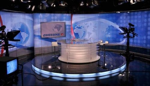 Prihvaćen predlog Vlade o povećanju TV pretplate na 220 dinara 6