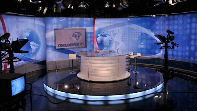 Državna revizorska institucija utvrdila nepravilosti u poslovanju RTS-a 1