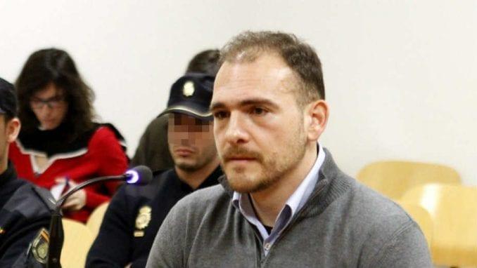 Sud ignorisao dokaze iz Španije nađene prilikom hapšenja Luke Bojovića 1
