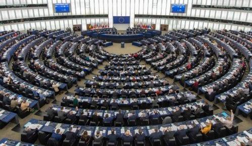 Brisel poziva da se reši slučaj Savamala 12