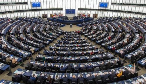 Brisel poziva da se reši slučaj Savamala 4