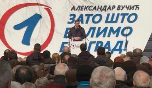 RTS ćuti o sirotinji juga Srbije 11