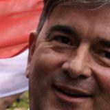 Medojević kandidat za potpredsednika nove Vlade CG 5